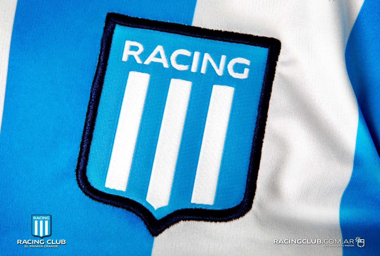 Resultado de imagen de racing club