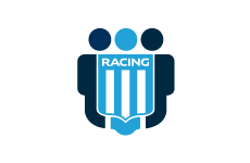 Racing Integrado / Dto Discapacidad