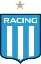 Racing Club - Sitio Oficial
