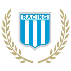 [MegaPost] Racing Club - Una pasión inexplicable