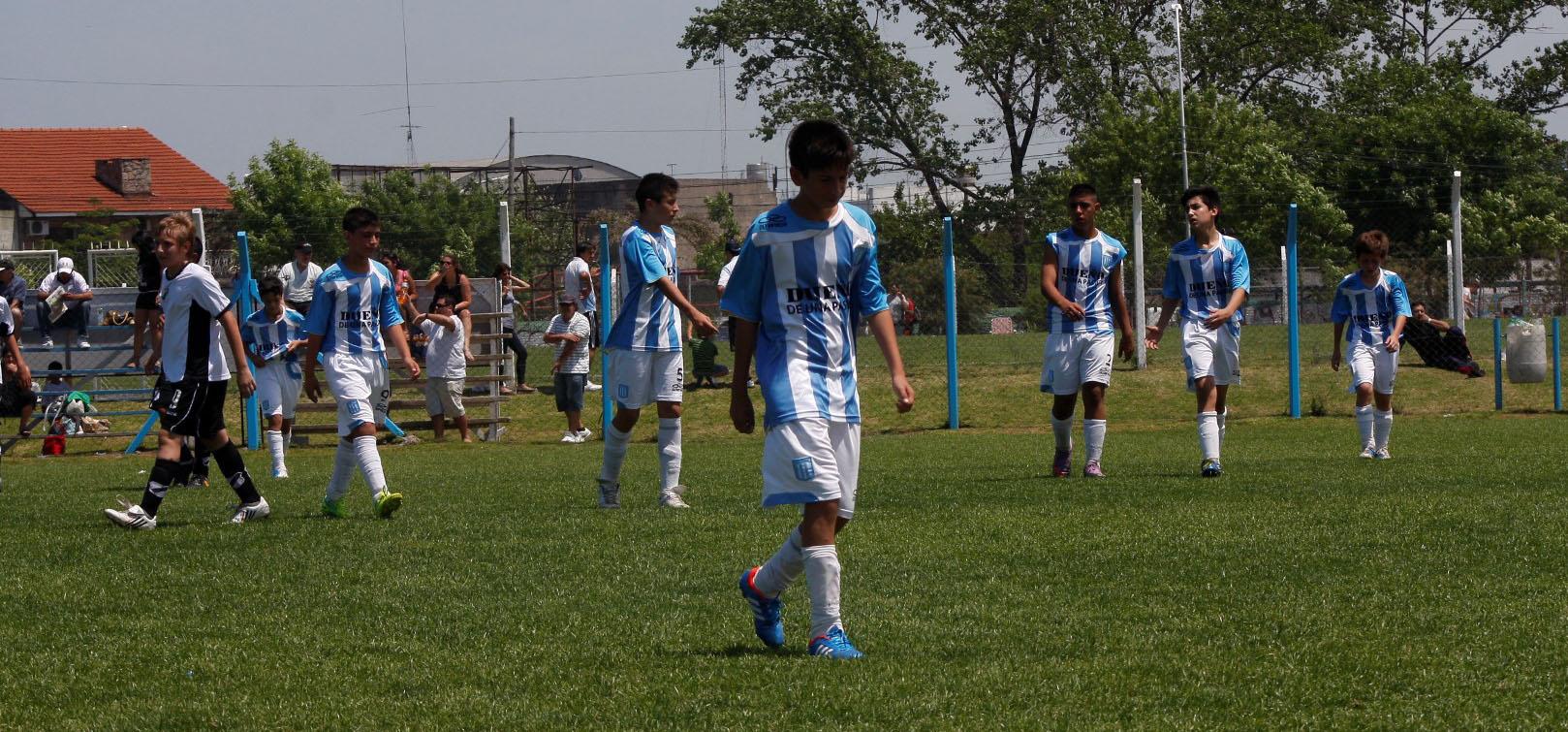 ferro-karril-argentinos-huniors