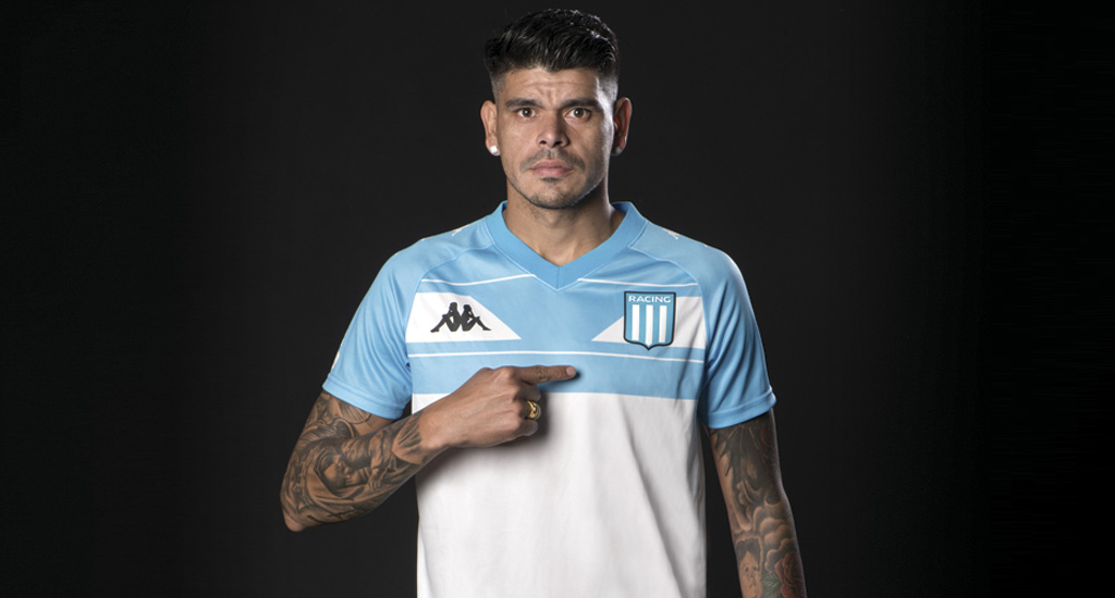 71702d15a351e Una camiseta Supercopada