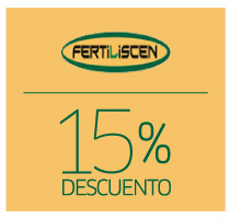 Fertilicen