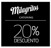Milagritos Catering
