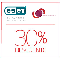 Synergy Consulting (ESET)